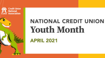 April is Youth Month