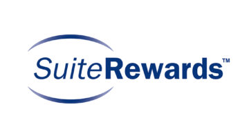 SuiteRewards